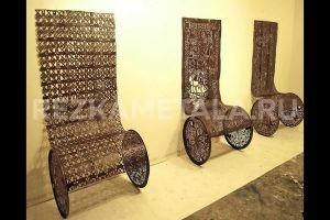 Оборудование для резки листового металла в Казани
