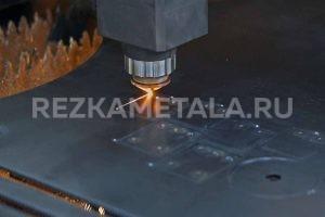 Резка водой металла станок цена в Казани