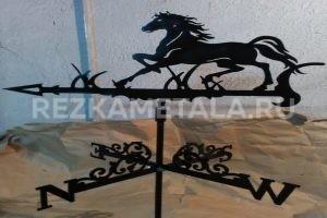 В Казани резка металла официальный сайт
