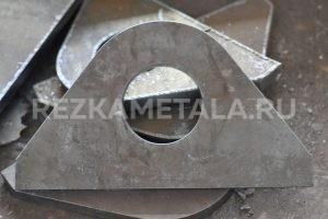 Струна для резки металла купить в Казани