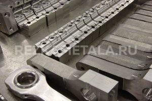 Оборудование для резки металла чпу цена в Казани