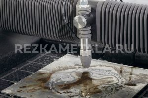 Гибка нержавейки цена в Казани