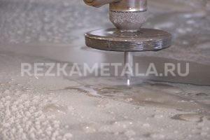 Резка металлов в Казани