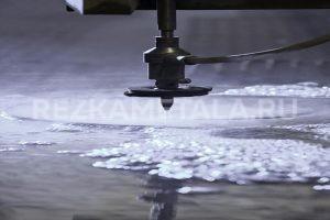 Программа для плазменной резки металла в Казани