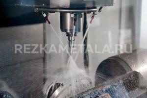 Сварка и резка металлов в Казани