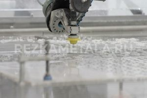 Лазерная резка металла цена в Казани