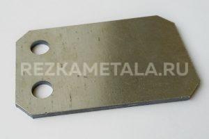 Резка металла казань в Казани