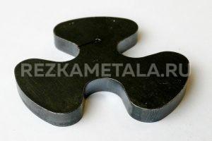 Продольная резка металла купить в Казани