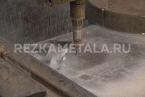 Резка металла опиливание металла в Казани