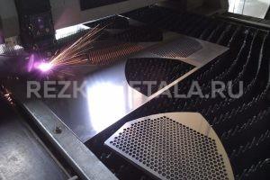 Гильотины механические для резки металла в Казани