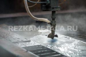 Электроножницы для резки металла в Казани