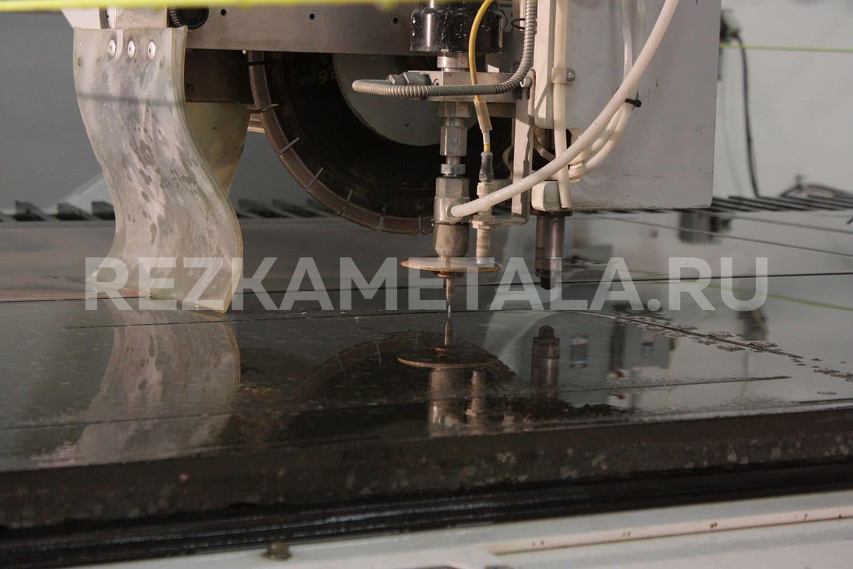 Сколько стоит резка металла резаком в Казани