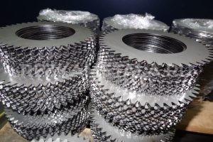 Сколько стоит резка металла в Казани