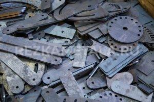 Расценки на плазменную резку металла цены в Казани