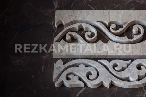 Срочная резка металла в Казани