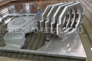 Аппаратура для резки металла в Казани