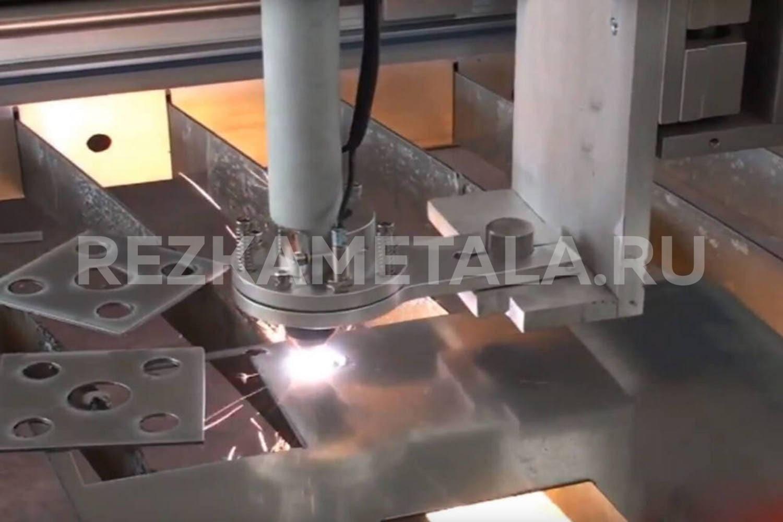 Нож для резки металла в Казани
