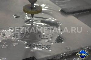 Техника резки металлов в Казани