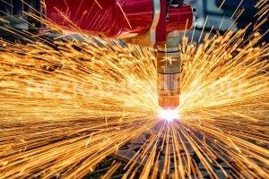 Бензо резка металла в Казани