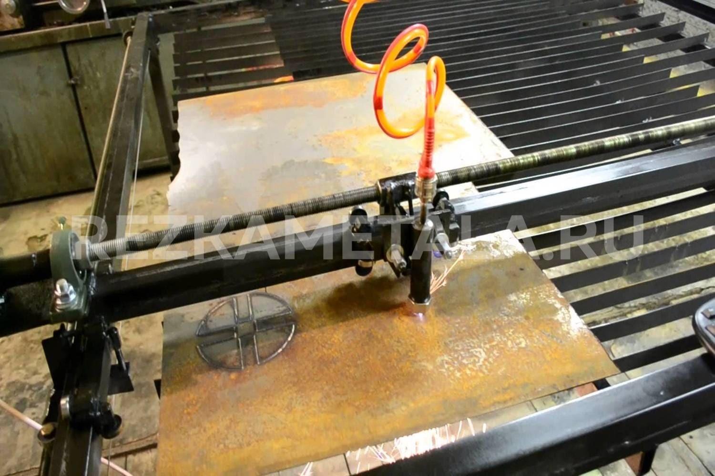 Насадка ножницы для резки металла купить в Казани