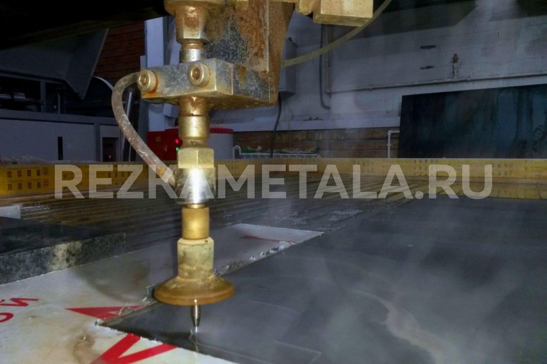 Резка металла в Казани - отзывы, фото, телефоны