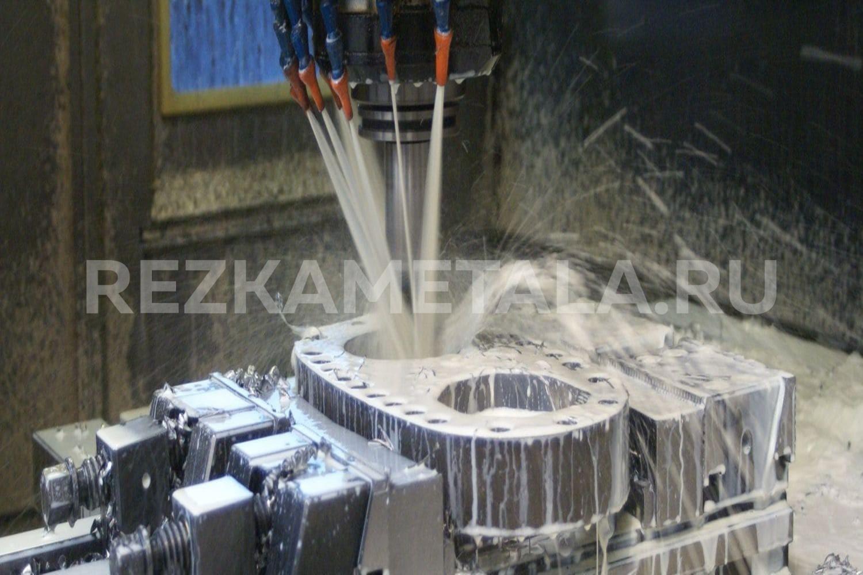Куплю резку металла в Казани