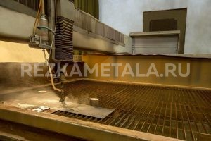 Правильная резка металла резаком в Казани