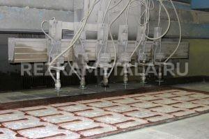 Резка металла электросваркой в Казани
