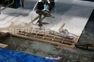 Лазерная резка металла 10 мм в Казани