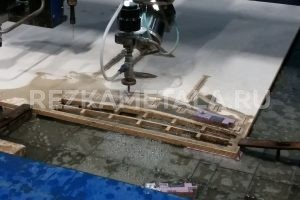 Трафареты для резки металла в Казани