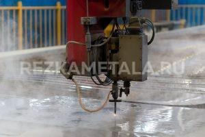 Давление газа при резке металла в Казани