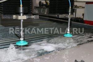 Резка металла инструменты и приспособления в Казани