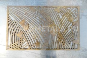 Плазменная резка металла цена в Казани