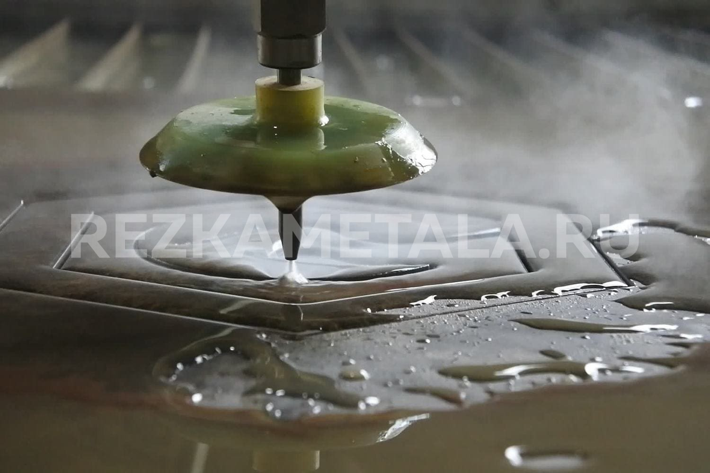 Гибка металла расчет в Казани