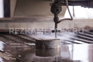 Подготовка металла к резке в Казани
