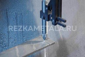 Газовая резка металлов в Казани