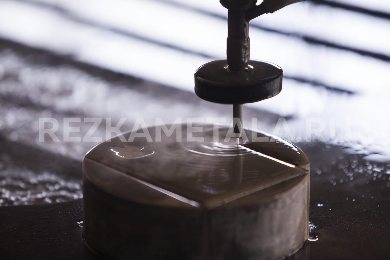 Станки для резки стали в Казани