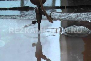 Станок для гибки металла в Казани