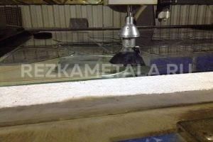 Электрохимическая резка металла в Казани