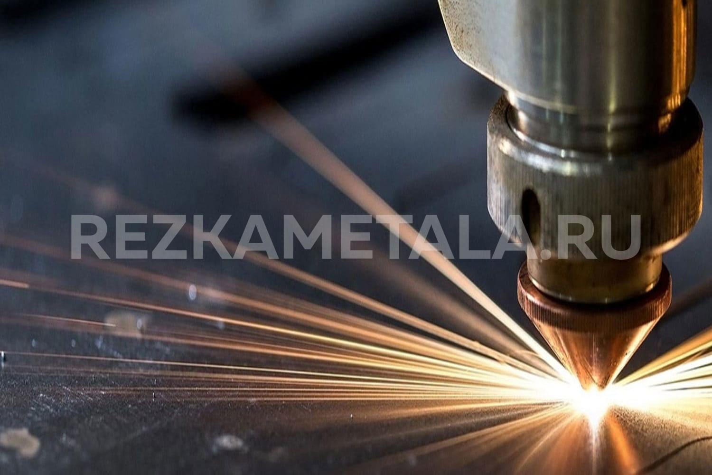 Сварка и резка металлов в Казани бесплатно