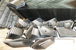 Куплю станок для художественной гибки металла цена в Казани