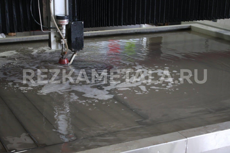 Станок для резки металла под углом в Казани