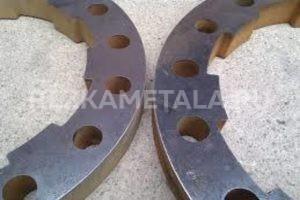 Ручная газовая резка металла в Казани