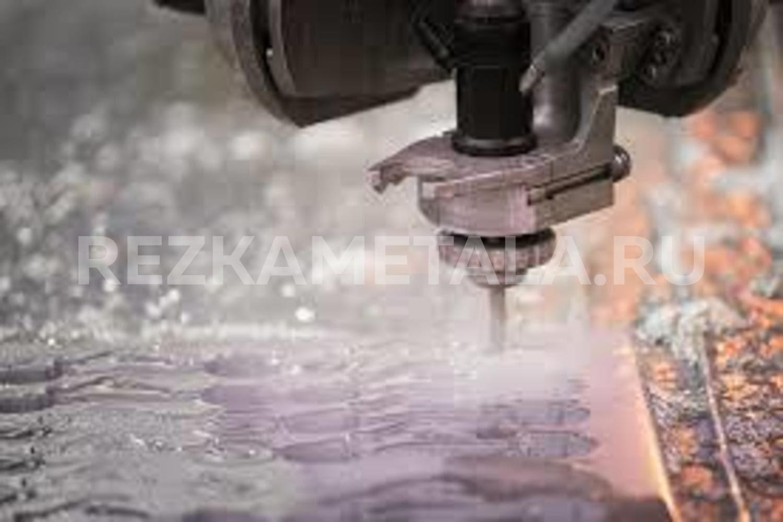 Станки для резки и гибки металла в Казани