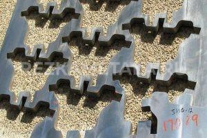 Выполнение правки и гибки металла в Казани