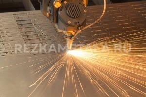 Гидравлические ножницы для резки металла в Казани
