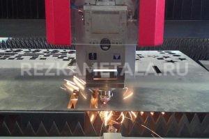 Станки для резки арматурной стали в Казани