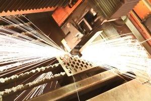 Станок продольной резки рулонного металла в Казани