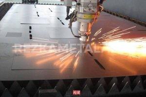 Резка металла пилой цена в Казани