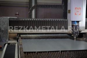 Воздушно плазменная резка металла цена в Казани